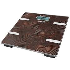 <b>Весы Marta MT</b>-<b>1675</b> коричневый оникс от 830 р., купить со ...
