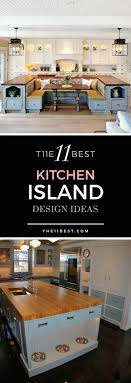 design ideas building kitchen island diy  ideas about build kitchen island on pinterest urban chic decor kitche