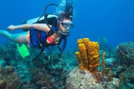 scuba-diving-at-andaman
