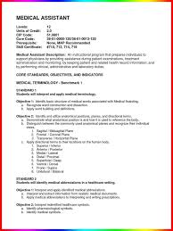 cover letter clinical instructor resume clinical instructor resume cover letter clinical instructor resume nursing clinical assistant examples objectiveclinical instructor resume extra medium size