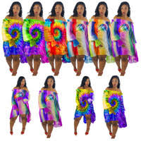 Wholesale Custom <b>multi colored</b> ties - Buy Cheap Design <b>multi</b> ...