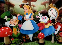 Image result for alice in wonderland photos