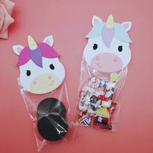 Buy <b>bag</b> topper and get free shipping on AliExpress.com