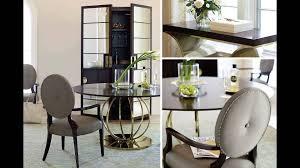Havertys Dining Room Furniture Furniture Amp Sofa Glamorous Interior Furniture Design By Havertys
