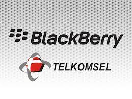 Cara Daftar Paket BB Telkomsel Terbaru 2013