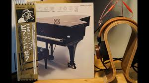 <b>Elton John</b> Live In New York 1974 <b>Here</b> And There (Vinyl) - YouTube