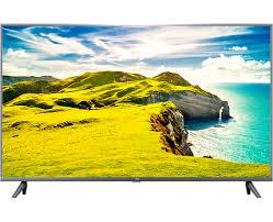 """Купить <b>Телевизор Xiaomi Mi TV</b> 4S T2 43"""" LED UHD 4K по ..."""