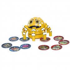<b>CATCHUP TOYS</b> - купить игрушки Кетчап Тойс по лучшей цене в ...