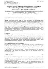 Sample analytical research paper Ddns net