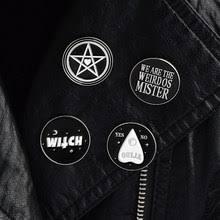 <b>Flag</b> Pentagram Promotion-Shop for Promotional <b>Flag</b> Pentagram ...