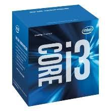 Видеобзор от покупателя на <b>Процессор INTEL Core i3-7100</b> ...