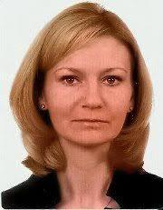 Dorota Zakrzewska. alias: dorota-zakrzews; koło: w portalu od: 2014-01-04 ... - 170987