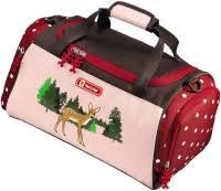 <b>Step by Step</b> Sports <b>Bag</b> – купить <b>сумку</b> дорожную, сравнение цен ...