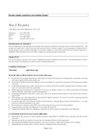 resume templates no experience resume templates resume for resume templates no experience resume templates resume for how do you put your military experience on a resume how to put military experience on a