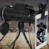Phone Scope Canada | Best Selling Phone Scope from Top Sellers ...