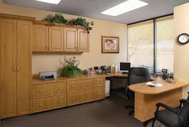 home office cool work spaces decorating cool work spaces decorating ideas for working office spaces home cool office decor walls work office