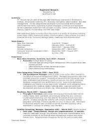 resume warehouse associate cipanewsletter examples of warehouse resume best business template
