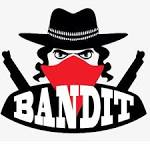 Images & Illustrations of bandit