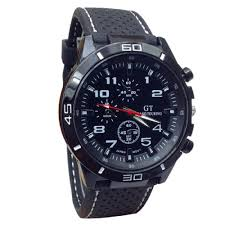 SMTSMT Quartz Watch Men <b>Military Watches Sport</b> Wrist Watch ...