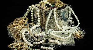 Image result for free image of jewels