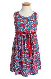 Platinum <b>Sequin Flower Dress</b> by Halabaloo at Gilt | <b>Baby</b> Girl - As ...