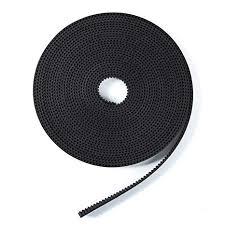 3D Printer GT2 2mm Pitch Pen Timing <b>Belt</b> For 3D Printer: Amazon ...