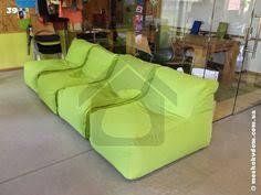 красный <b>пуф</b> | Бескаркасный <b>куб</b> #02 | <b>Bean bag</b> chair, Chair и ...