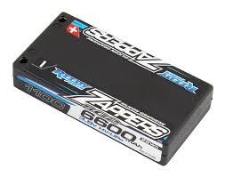 USB Charger for Alias Quad Traxxas LaTrax <b>1S 3.7V</b> 650mAh Lipo ...
