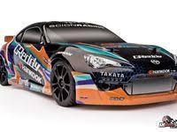 10+ <b>RC Drift Cars</b> ideas