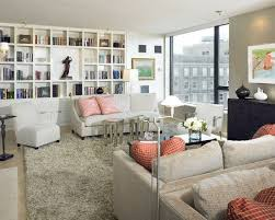 inspiration built in living room furniture with additional home design styles interior ideas with built in built in living room furniture