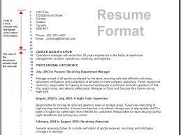 breakupus prepossessing resume template professional resume breakupus outstanding applying for a job resume printable resume endearing web ready resumecv theme