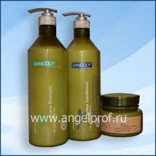 aravia professional organic eucaliptus therapy масло для антицеллюлитного массажа 300 мл