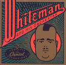 The Old Music Master by Paul Whiteman