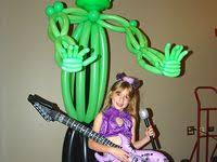 1592 Best <b>Balloons</b> for <b>Halloween</b> images in 2020 | <b>Balloons</b> ...