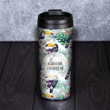 <b>Термостаканы</b> - купить кружку-термос для кофе с собой в Москве ...