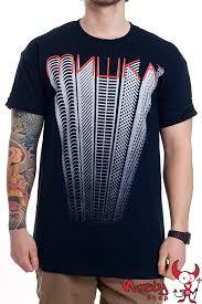 <b>футболка Mishka</b> - <b>Cyrillic</b> Trail