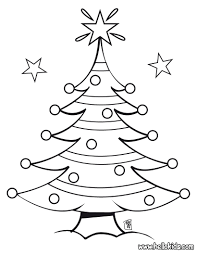 christmas tree printable coloring pages coloring pages 23 christmas tree templates printable psd eps png