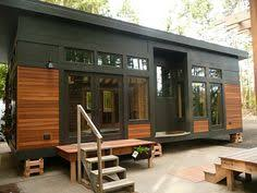 Tiny houses floor plans  House floor plans and Floor plans on    Tiny houses floor plans  House floor plans and Floor plans on Pinterest