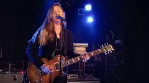 <b>Joanne Shaw Taylor</b> - I've Been Loving You Too Long (02.03.2019 ...