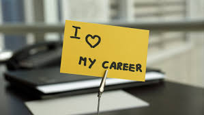 why a career in insurance s really why a career in insurance s