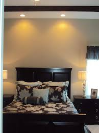 gorgeous bedroom recessed lighting ideas with round shape ceiling lights and combine with pendant lamp also bedroom recessed lighting