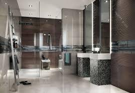 <b>EVOQUE</b>: керамическая плитка для ванной комнаты   <b>FAP</b>