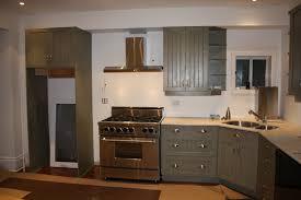 corner sinks design showcase: corner cabinets kitchen ideas cabinets featuring folding door