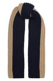 <b>Мужские шарфы</b> по цене от 4 795 руб. купить в интернет ...