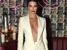 14 <b>fashion</b> 'faux pas' that Americans make that French <b>women</b> don't
