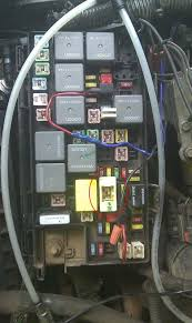 jeep wrangler jk 2007 to 2015 how to reset check engine lights this is a fuse box in a 2007 to present jeep wrangler
