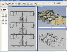designing furniture software furniture specification design and layout office furniture plans office layout software free