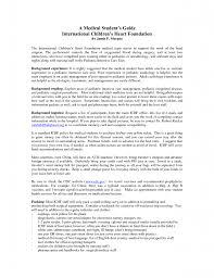 resume bank reconciliation resume bank reconciliation resume ideas