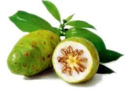 Frutas con Propiedades Curativas[Megapost]