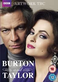 Burton e Taylor